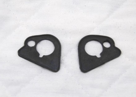 1955 – 1959 Chevrolet / GMC Truck Wiper Tower Gaskets