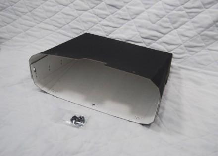 55 – 59 Chevy / GMC Truck Glove Box