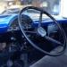 1956 Ford F100 Custom Cab - Image 3