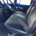 1956 Ford F100 Custom Cab - Image 5