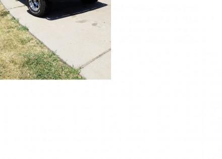 1985 Chevy K10 Silverado SWB
