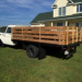 1964 Ford Ford F350 - Image 1