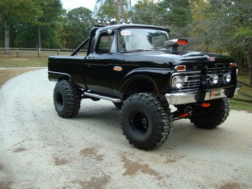 1965 ford f100 4x4 ford trucks for sale old trucks antique trucks vintage trucks for sale. Black Bedroom Furniture Sets. Home Design Ideas