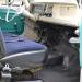 1964 Chevy K10 - Image 5