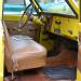1969 Chevy C10 - Image 3