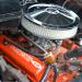 1964 Chevy K10 - Image 4