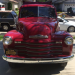 1949 Chevy 3600 - Image 1