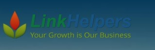 LinkHelpers Inc – Seattle Area SEO Service
