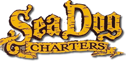 Sea Dog Fishing Charters Marathon