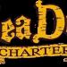 Sea Dog Fishing Charters Marathon - Image 1